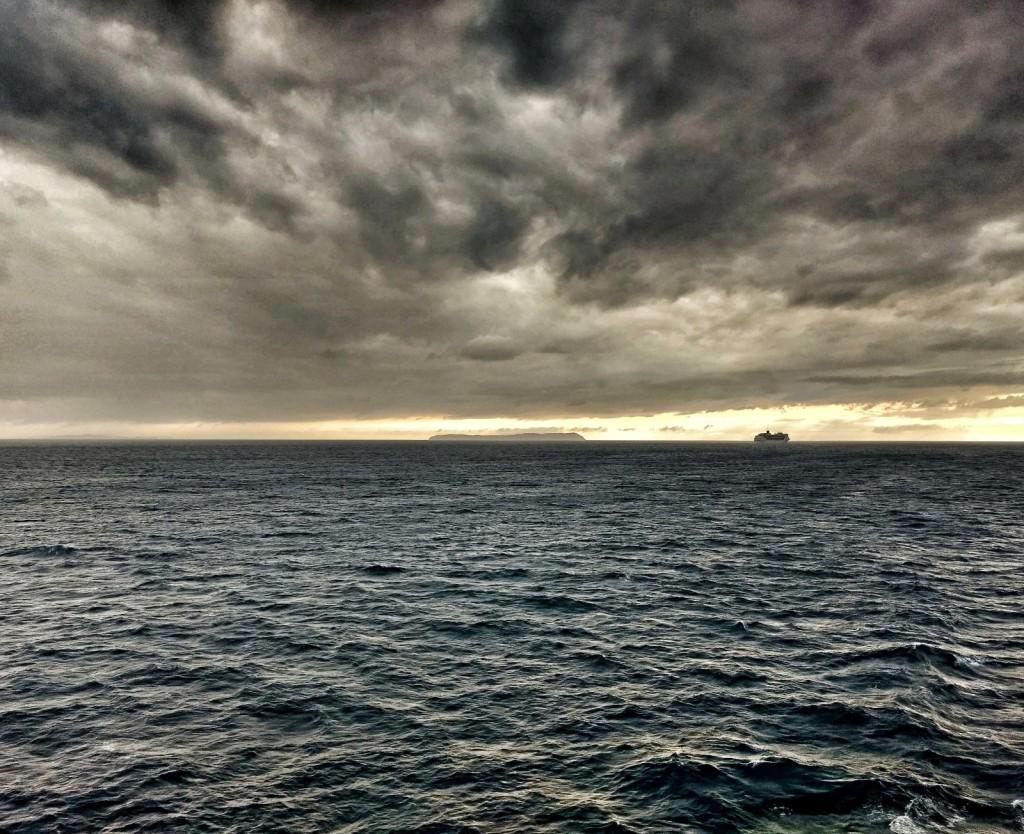 Die Insel Othoni